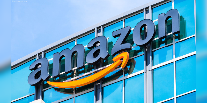 Amazon-to-create-a-million-jobs-in-India-by-2025
