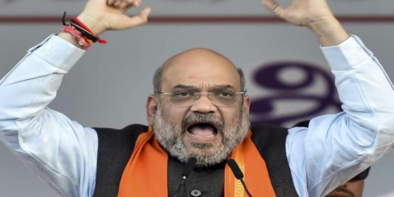 Let-them-protest--but-we-won-t-budge-on-CAA--Amit-Shah