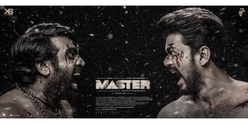 Master-third-look-out--It-s-game-on-for-Vijay-and-Vijay-Sethupathi