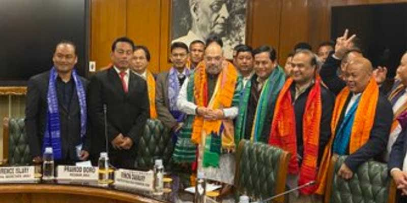 Assam--Bodos-celebrate-after-NDFB--ABSU-sign-accord-with-government