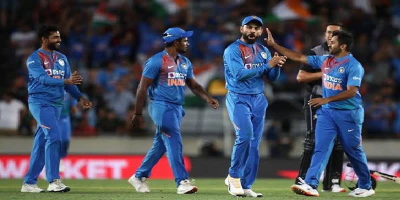 Changes-Virat-Kohli-and-Kane-Williamson-might-consider-for-3rd-T20ICricket