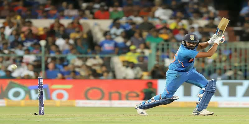 India-sets-target-which-is-achievable-for-3rd-T20-against-NZ