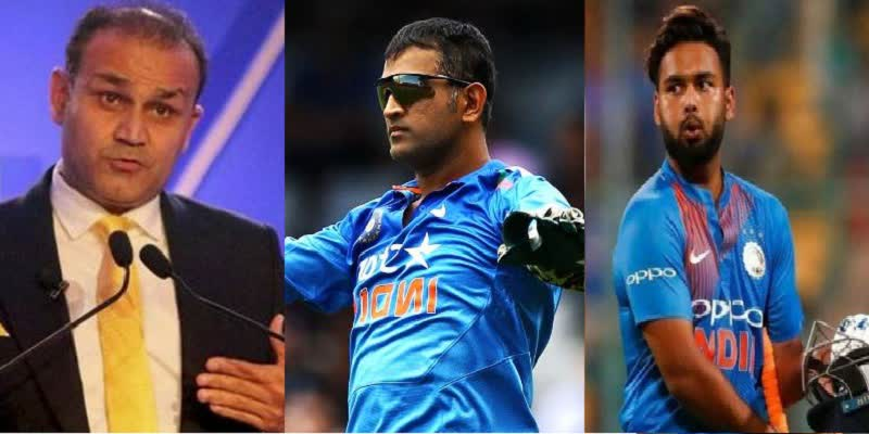 Wrong-if-Rishabh-Pant-is-being-treated-like-MS-Dhoni-treated-us--Virender-Sehwag