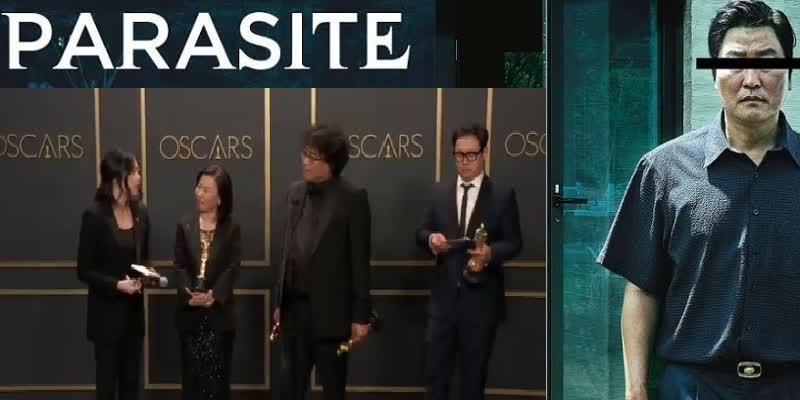 Parasite-movie-Makes-History-With-4-Wins-At-92nd-Oscars-Awards
