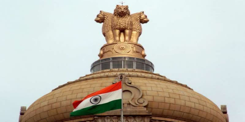 UPSC-announced-Civil-Services-Examination-2020--Are-you-ready-to-apply-