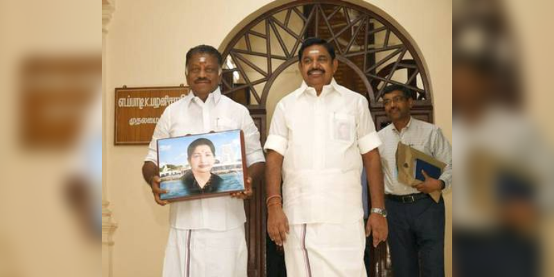 4000-crore-revenue-exits-Tamil-Nadu