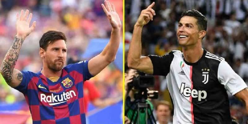 If-we-played-together-Lionel-Messi-talks-about-partnership-with-Cristiano-Ronaldo