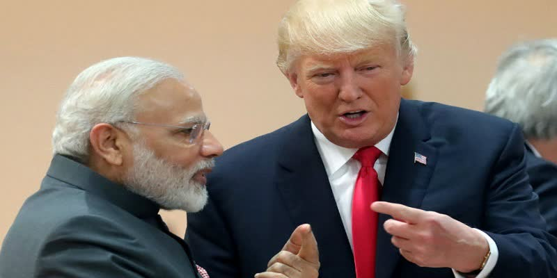Donald-Trump-Will-Raise-the-Issue-of-Religious-Freedom-With-Modi--Says-White-House