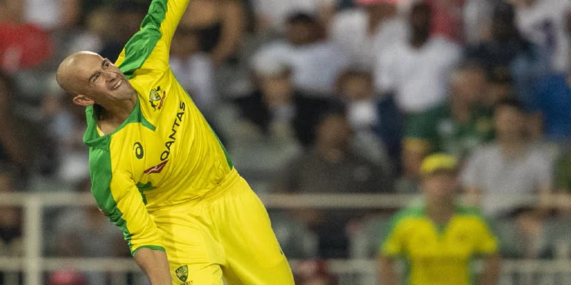 ---I-want-to-play-cricket-like-he-does----Ashton-Agar-reveals-his-favourite-player