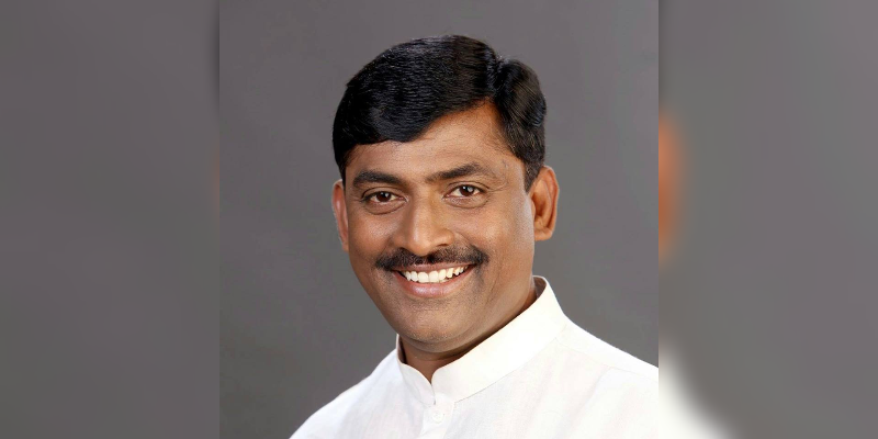 Muralitharan-Rao-has-said-that-Stalin-cannot-be-the-chief-minister-of-the-BJP
