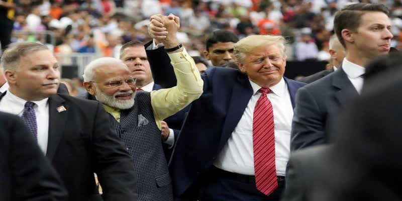 From-Namaste-Trump-to-Taj-Mahal-visit-US-President-jam-packed-schedule-in-India