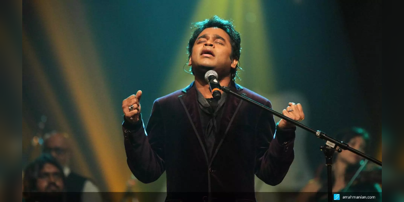 Composer-AR-Rahman-has-released-a-song-for-US-President-to-visit-India