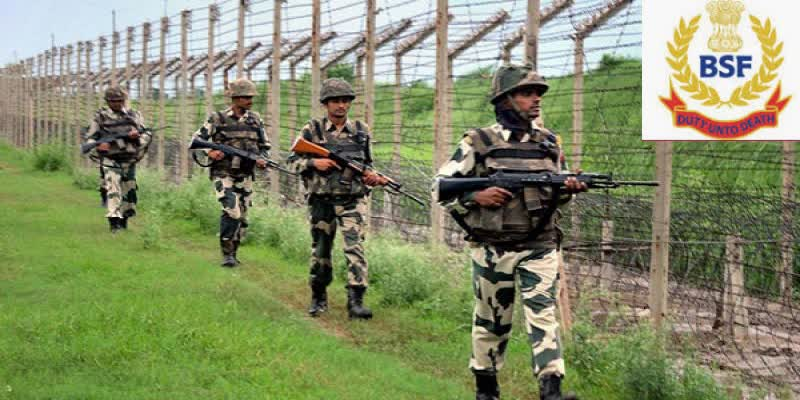 Border-Security-Force-Jobs---Are-you-ready-to-apply-