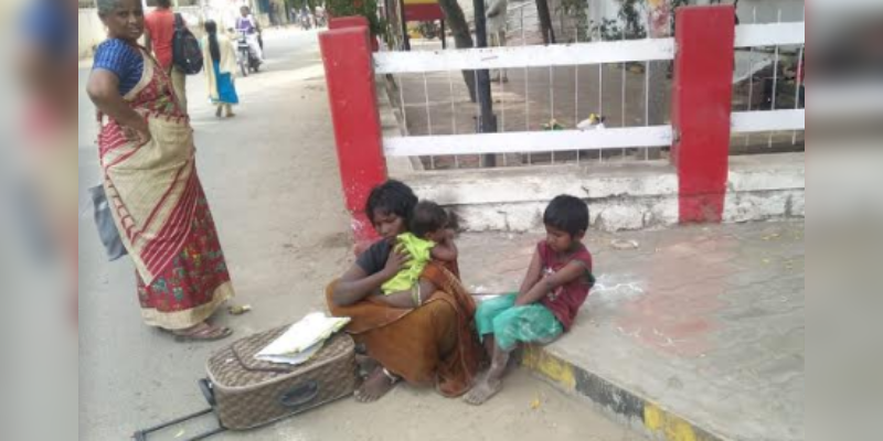 Wife-searching-Husband-in-Madurai-with-2-Babies