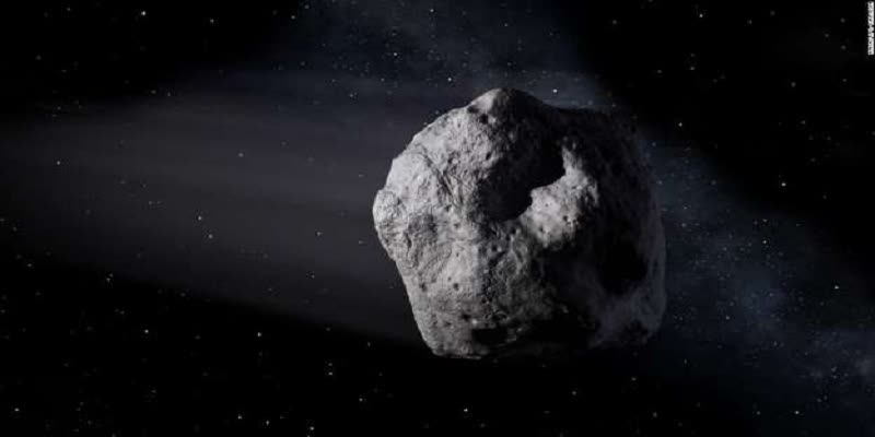 Large-asteroid-will-fly-by-the-Earth-next-month--but-won-t-hit-us-reassures-NASA
