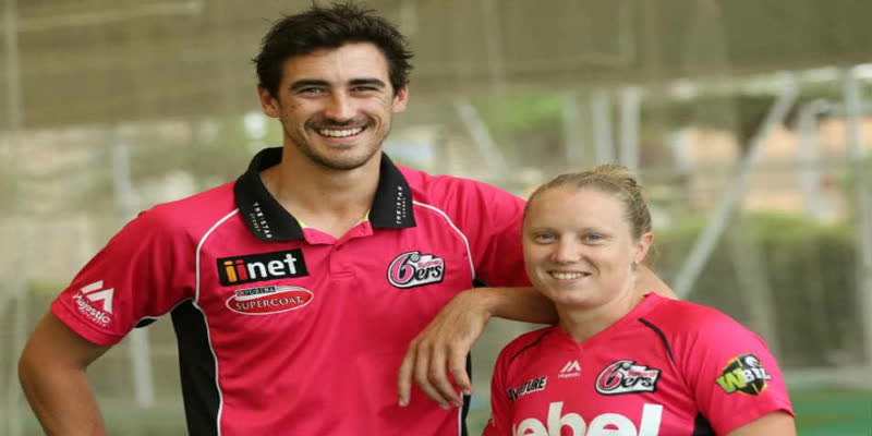 Mitchell-Starc-to-leave-South-Africa-early-to-watch-Alyssa-Healy-in-T20-World-Cup-final