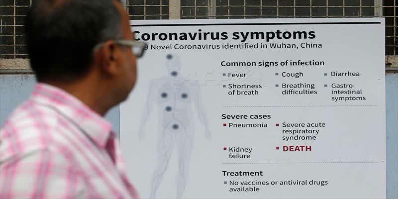 Tamilian-is-infected-with-corona-virus