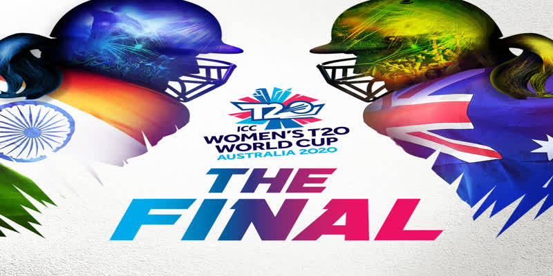 Womens-T20-World-Cup-Finals--Australia-won-the-toss