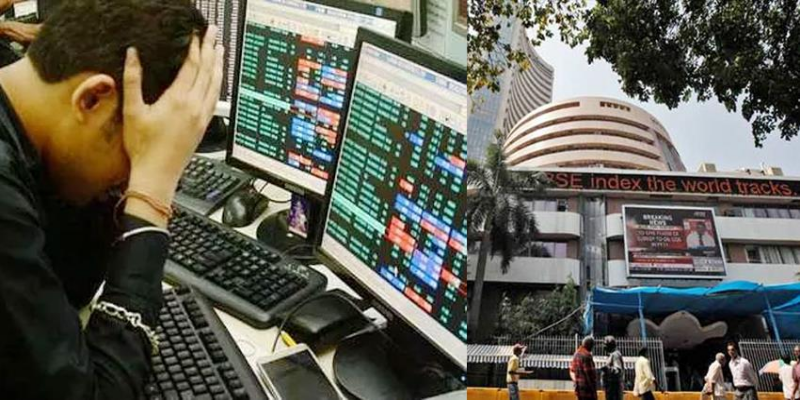 Indices-see-biggest-1-day-fall-ever-in-absolute-terms--Sensex-dips-1942-pts