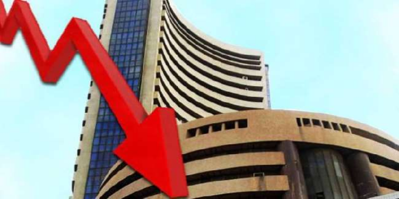 Sensex-Crashes-3000-Points-Nifty-Tests-9500