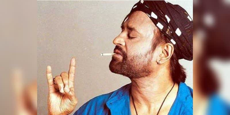 The-date-March-12th-has-some-serious-connection-with-Rajinikanth-Baba