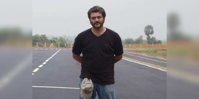Will-Ajith--Valimai-be-delayed-or-will-it-release-in-Diwali-as-announced