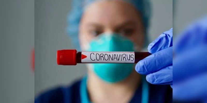 3-more-people-infected-with-coronavirus-in-Tamil-Nadu