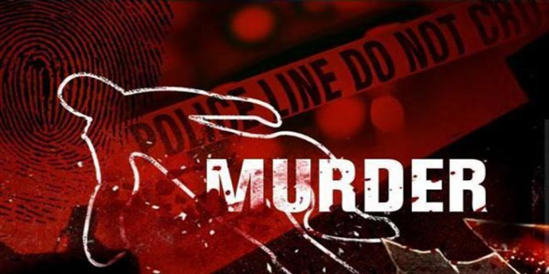 Man-arrested-for-killing-two-children-in-Bengaluru