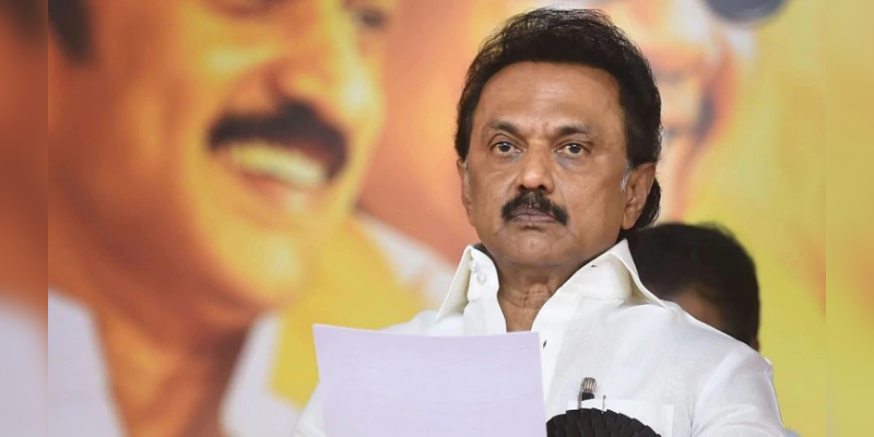Govt-need-provide-more-and-free-buses-for-public---MK-Stalin