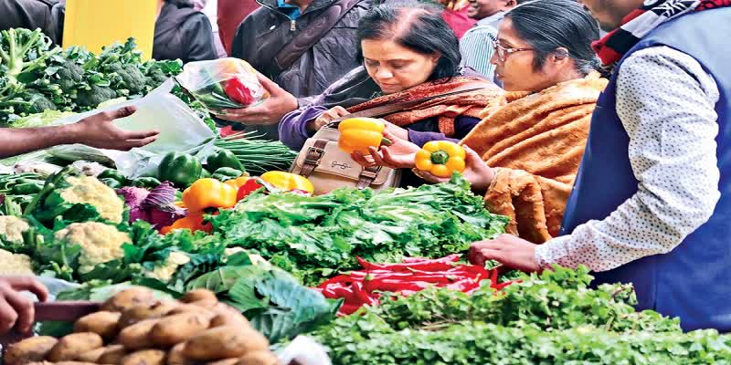 List-of-Vegetables-sold-in-Coimbatore-Market-today