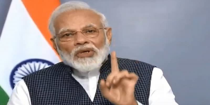 Curfew-imposed-all-over-India-for-next-21-days-says-PM-Modi