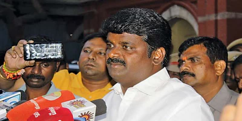 Corona-affected-man-is-recovered-says-TN-Health-Minister