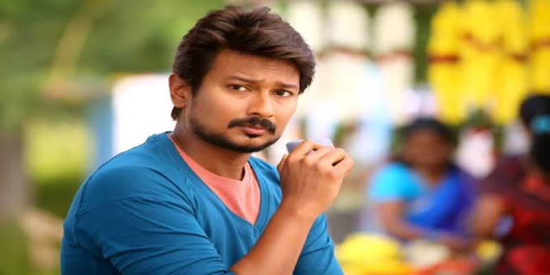 udhayanithi-Stalin-give-phone-number-for-emergency