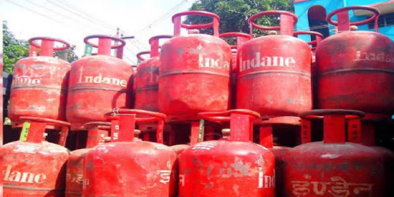 Reduction-in-the-price-of-cooking-gas-cylinder