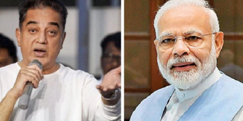 Kamal-Haasan-pens-open-letter-to-PM-Narendra-Modi-criticising-implementation-of-the-lockdown