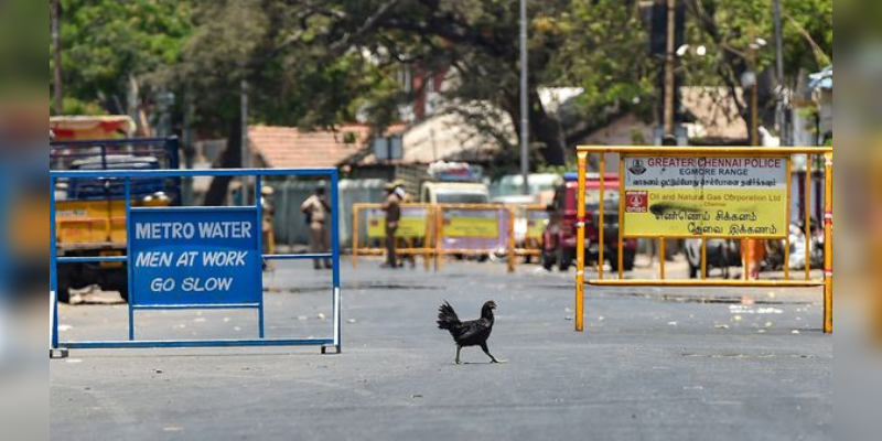 Maharashtra-govt-could-extend-lockdown-in-Mumbai--by-2-weeks