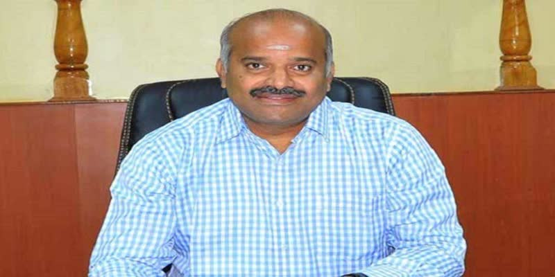 vellore-collector-sanmugasundram-chaged-the-store-opening-time