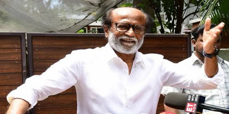 rajinikanth-wishes-to-people-for-new-year