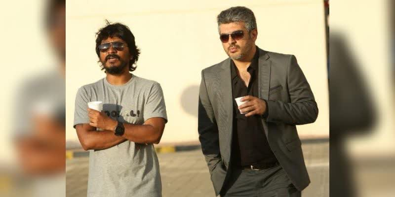 Ajith-wishes-good-luck-to-his-favourite-director-Vishnu-Vardhan-for-his-Bollywood-debut
