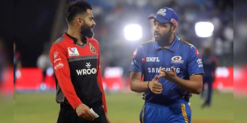 NZ---cricketer-on-differences-between-Rohit-and-Kohli-as-captains
