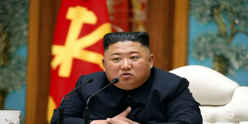 South-Korea-refutes-reports-North-Korean-leader-is-in--grave--condition-following-surgery