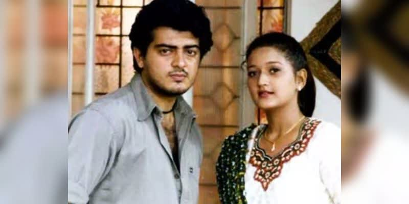 Popular-actress-Laila-shares-a-secret-from-the-shooting-of-Dheena-with-Ajith