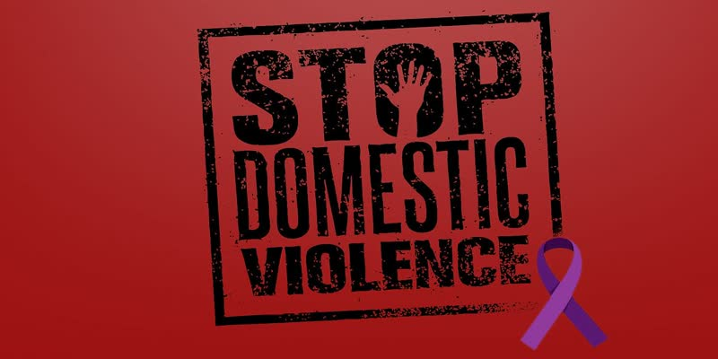 Lockdown-increases-domestic-violence-police-shows-control