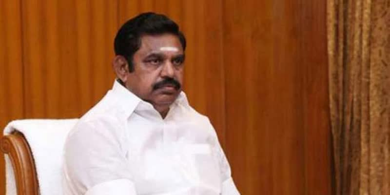 Relief-measures-for-farmers-extended-to-a-month-says-TN-CM
