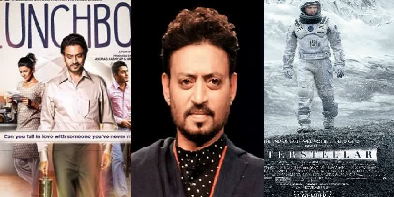 Did-you-know-Irrfan-Khan-turned-down-a-big-role-in--Interstellar-