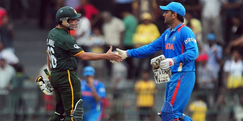 Learn-from-Indian-cricketers-advises-Kamran-Akmal-to-Umar