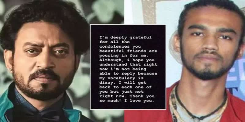 Irrfan-Khan---s-son-pays-tribute-to-him-with-social-media-post