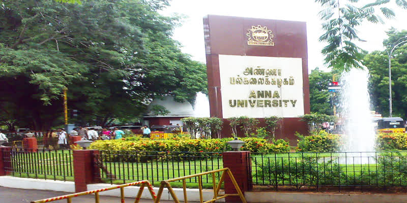 Anna-University-Apps-Competition-Notice-for-Use-in-Disaster