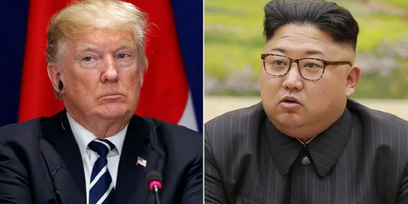 Trump-says-glad-to-see-Kim-Jong-un----back-and-well---