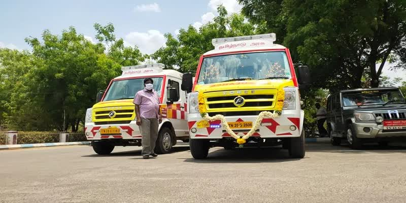Number-of-victims-including-medical-staff-at-Ariyalur-53-increase